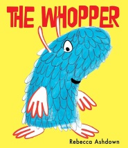 Image result for the whopper ashdown